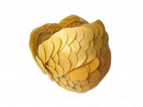 Karin_Roy_Andersson_Catching_Big_Fish_yellow_bracelet