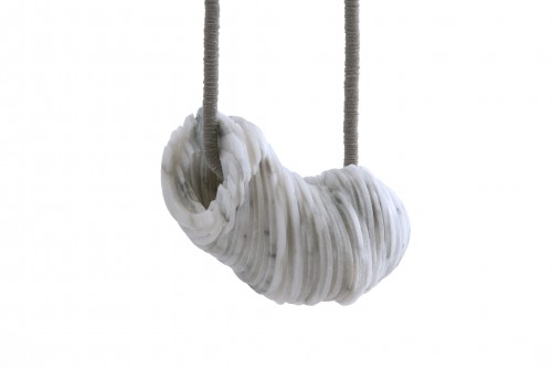 2_TTuupanen_Necklace_2014