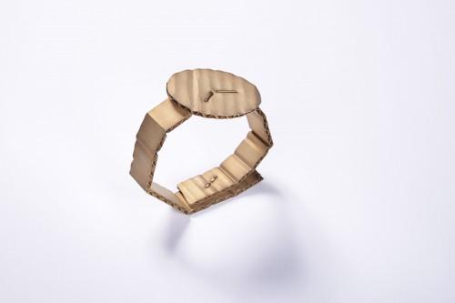 bracelet_uhr_silber