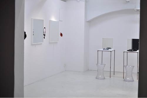 diagonalartprojects_platina2015_exhibitionview_3